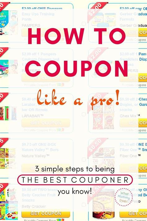 printable grocery coupons target 63 best ways to save money images on pinterest frugal