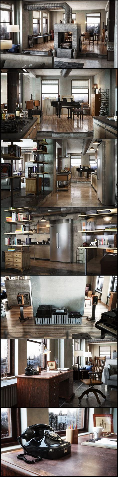 cny home decor new york apartment by latter 1600px x 6459px a interior