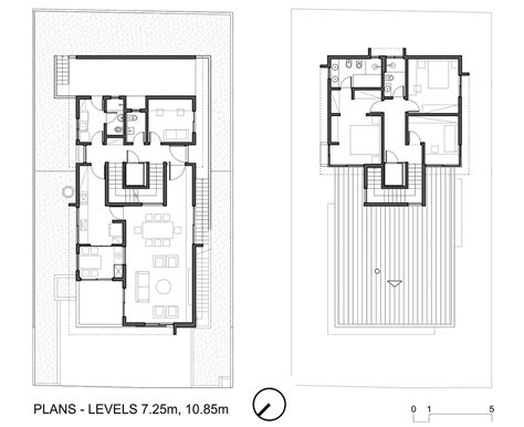 house building floor plans metal building homes floor plans striking two story house