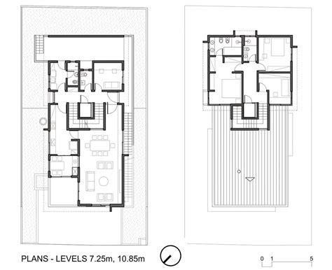 residence floor plan metal building homes floor plans striking two story house