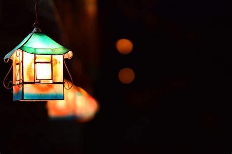 illuminare una casa buia consigli  soluzioni vendita illuminazione