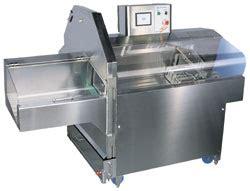 Big Sale Jaket Printing Frozen 360 the hub s engineering pte ltd