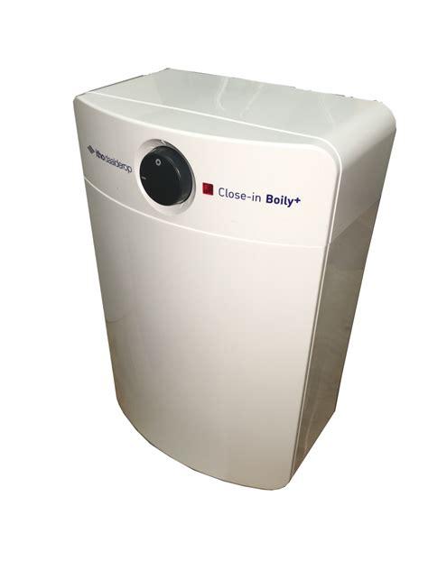 Water Heater Itho Daalderop daalderop in boiler 10