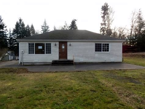 186 tremont st w port orchard wa 98366 reo home details