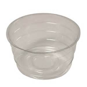 shop 6 in dia plastic plant saucer at lowes