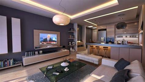 interior design ideas living room uk luxury living room set 70 modern interior design ideas interior design inspirations