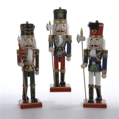 1000 images about nutcrackers of all kinds on pinterest