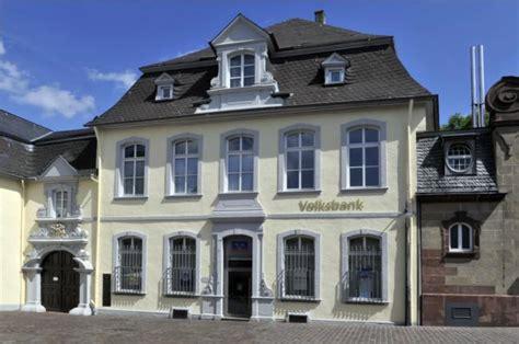 vr bank trier filiale trier stockplatz volksbank trier eg