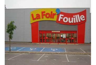 Housse De Chaise Foir Fouille by Housse De Chaise Foir Fouille
