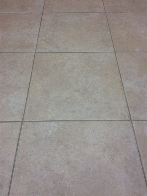 Tile Find Mediterranean Floor Tiles Find Porcelain Ceramic