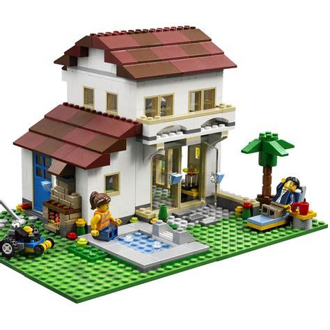 house creator lego creator klocki lego