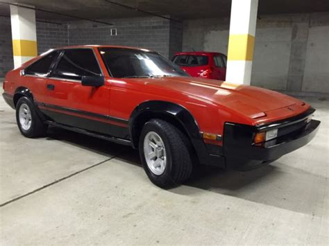car owners manuals for sale 1982 toyota celica windshield wipe control 1982 toyota supra celica xx celica supra mark ii fastback coupe rare clean