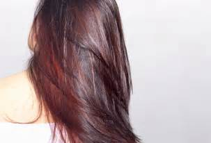 color underneath hair how to choose the right hair color for you