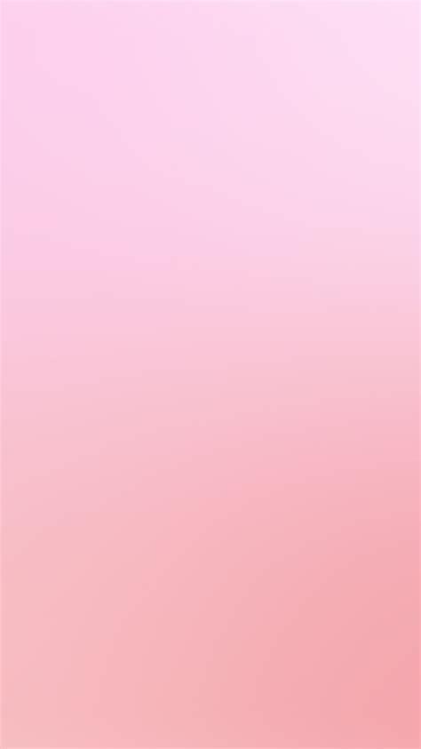 sk pink lovely blur gradation wallpaper
