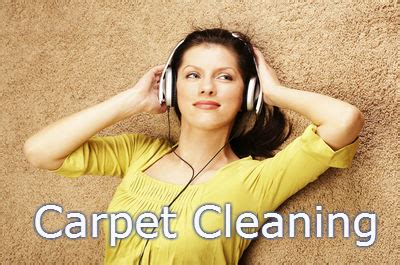 comfort carpet clean fort collins carpet cleaning comfort carpet clean fort
