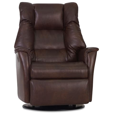 vendor 508 recliners modern verona recliner relaxer with
