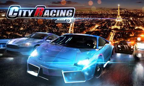 film balap mobil terbaru 2015 10 aplikasi game balap mobil terbaru dan terbaik di