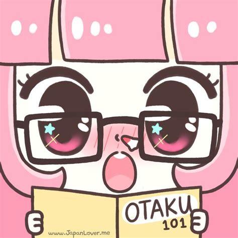 imagenes de otakus kawaii 1119 best desenhos images on pinterest drawings girly