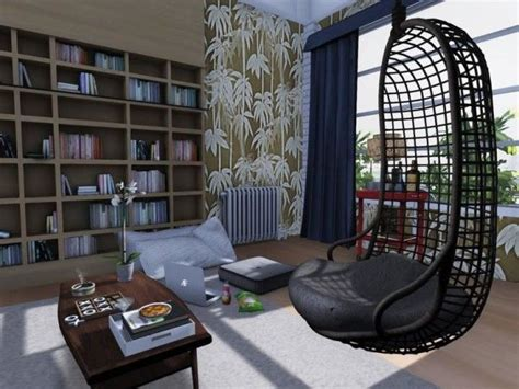 wicker hanging chairs for bedrooms hanging wicker chairs for bedroom pictures photos and