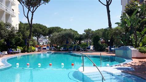 booking ischia porto hotel san valentino terme ischia italy booking