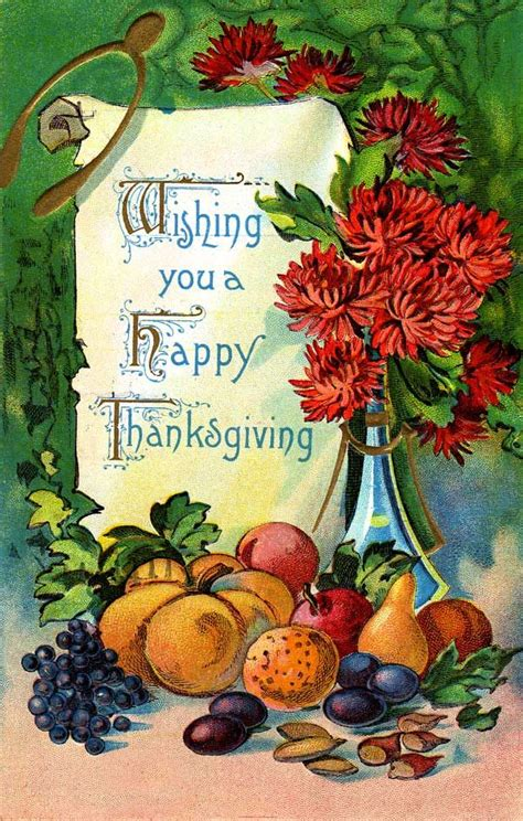 google images thanksgiving google thanksgiving clipart clipart suggest