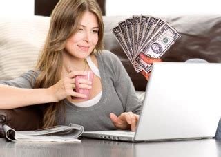 Want To Work Online From Home - work from home working hard or hardly working bakersfield blonde