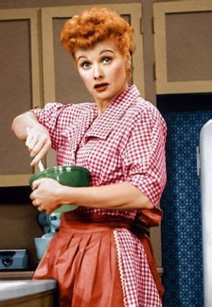 i love lucy tv show love lucy i love lucy and tv shows on pinterest
