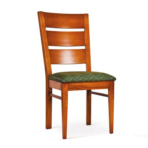 sedie d arredo sedie sedie complementi d arredo mattiolo