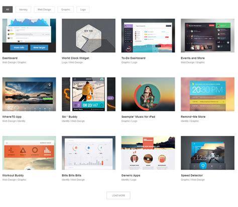 wordpress grid layout posts cube portfolio responsive wordpress grid plugin by