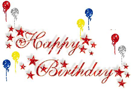 Animated Birthday Card Best Greetings Wonderful Animated Birthday Greetings Free
