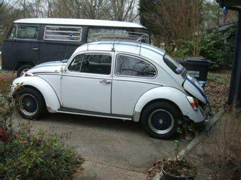 used volkswagen beetle 5000 purchase used vw volkswagen beetle bug 1970 beetle 1776
