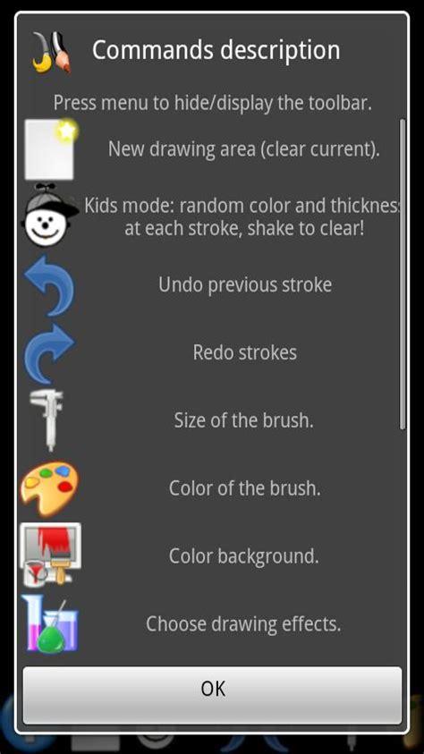 paint pro apk paint pro po polsku apk html paint pro aplikacje za darmo programywidnows chomikuj pl