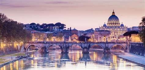 best place in rome visit these top 10 places to visit in rome for your travel