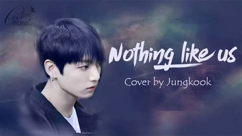 download mp3 bts jungkook working download nothing like us cover by jk of bts terlengkap mp3