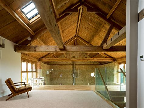 Mezzanine Floors Planning Permission by Barn Conversions And Permitted Development Homebuilding