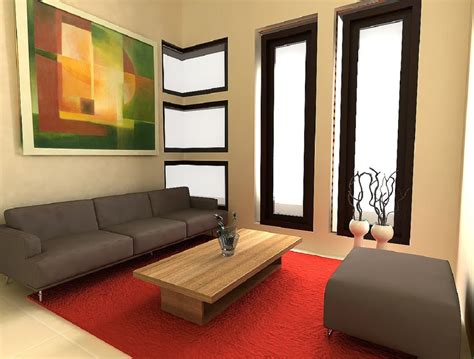 simple living room interior design simple lounge living room design ideas 121 wellbx wellbx