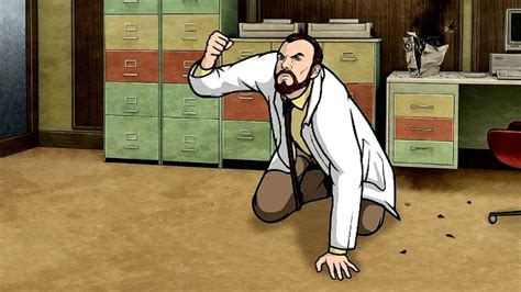 All This Hell krieger damn you all to hell