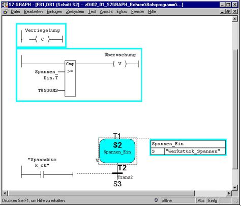 simatic manager full version free download siemens simatic step 7 v5 5 crack