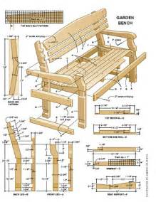 Top Bar Hive Tool Shed Plans Vip Taggarden Building Shed Plans Vip