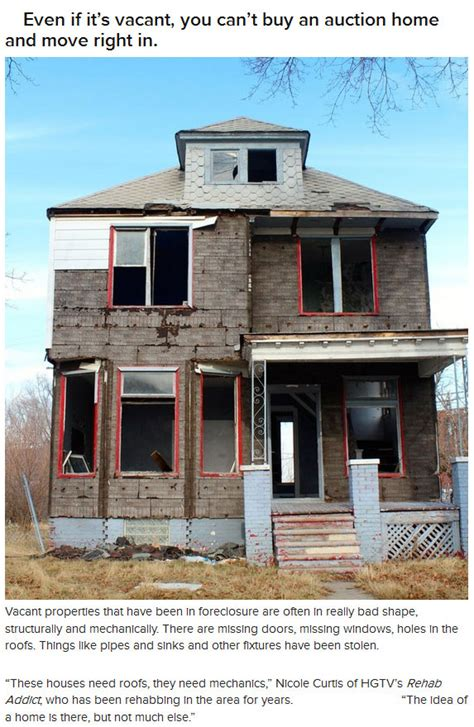 buy a house in detroit buy house in detroit 28 images why isn t everyone buying cheap houses in detroit