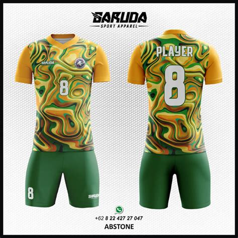 website desain jersey bola desain jersey bola futsal printing abstone garuda print