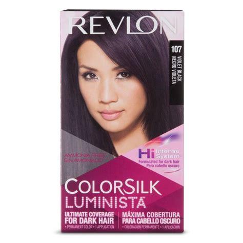 Revlon Bleaching 17 best ideas about revlon colorsilk on