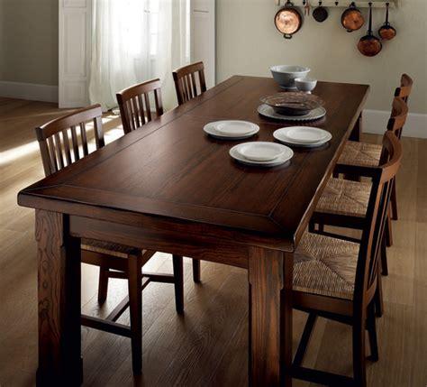 tavoli scavolini allungabili casale tavolo scavolini centro mobili