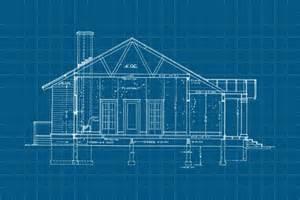 Free Online Blueprint Software 28 blueprint software free blueprints blueprint