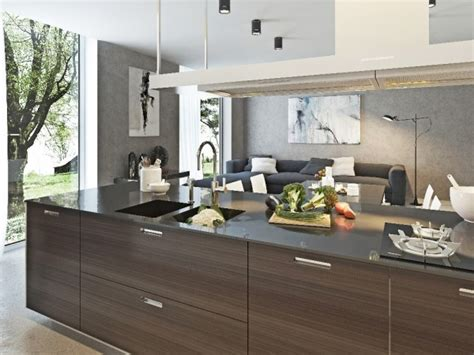 re designing a kitchen reconsider these choices when you re designing your kitchen