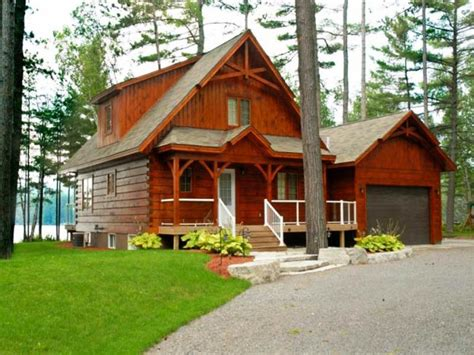 modular log homes floor plans and prices joanne russo