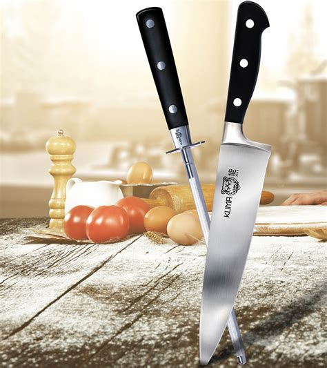 honing kitchen knives 100 honing kitchen knives shun vb0718 sora santoku
