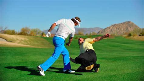 no swing golf club tips to stop hitting the toe and heel of your club