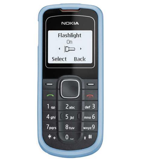 nokia mobiles price list in india nokia 1202 mobile price list in india may 2018 ispyprice com