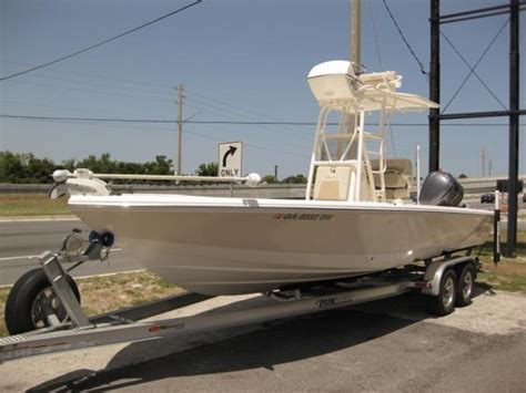 pathfinder boats ta florida used pathfinder boats for sale in united states boats
